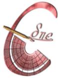Edpe Logo