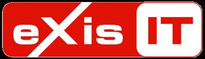 EXIS Website Development