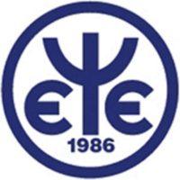 Ελληνική Ψυχιατρική Εταιρεία