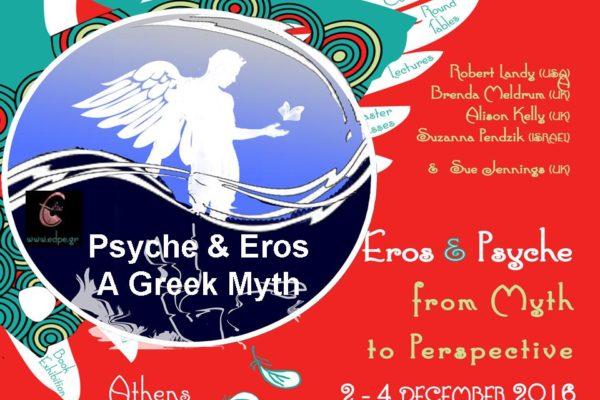 mythos-EN