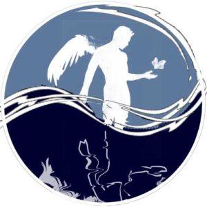 mythos-erota-psyxis