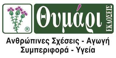 thymari-logo-400